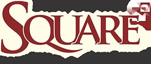 NSQ logo small