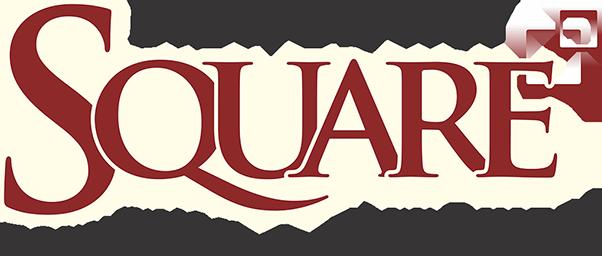 Newtown Logo